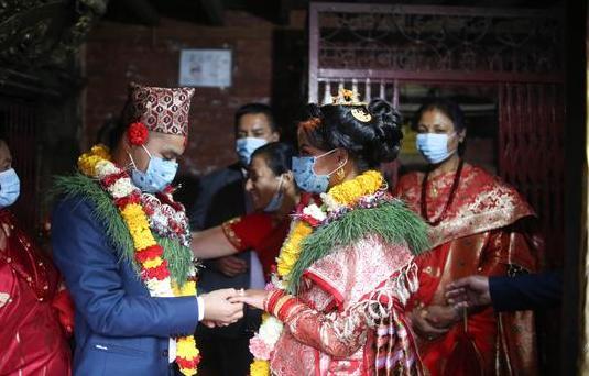 外交部回应尼泊尔疫情恶化 外交部回应尼泊尔疫情恶化:救援物资已经准备好