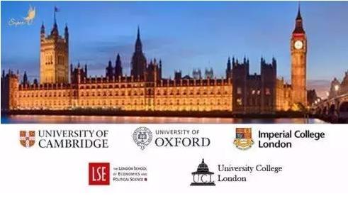 疫情下英国G5大学在大陆招生有减少吗?英国G5大学每年在大陆招收多少人?