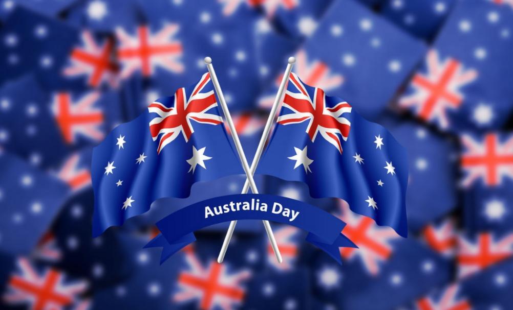 疫情期间去澳大利亚留学读高中一年要多少钱?澳大利亚留学读高中一年的费用贵吗?