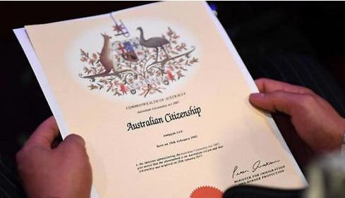 因疫情在澳洲境外上网课还能申请塔州技术移民毕业生通道吗?