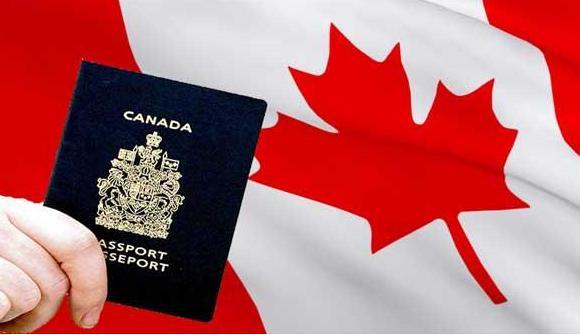 加拿大疫情再次大爆发?对于加拿大移民的申请人影响有多大?