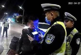 酒后骑摩托车的行为到底算不算酒驾?关于酒驾有哪些误区?