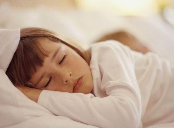 宝宝午睡需要注意什么?宝宝午睡这些地方父母一定要留意