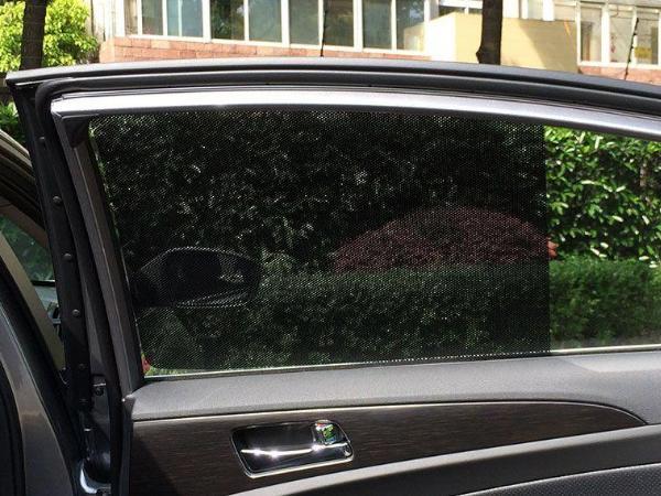 【玻璃贴膜品牌】玻璃贴膜品牌哪个好汽车玻璃需要贴膜吗