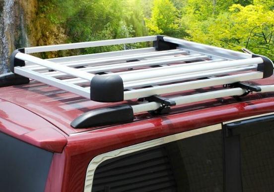 【汽车车顶架】汽车车顶架怎么安装安装方法
