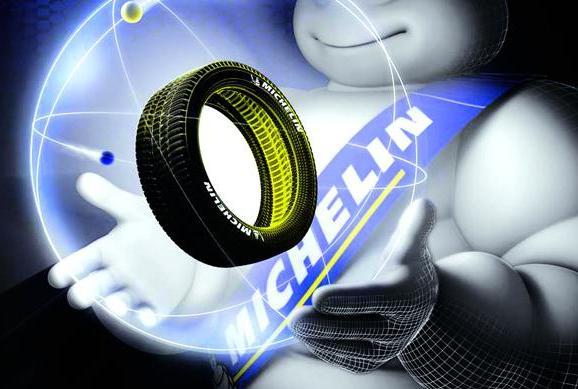 【米其林轮胎官网】米其林轮胎静音效果明显吗?