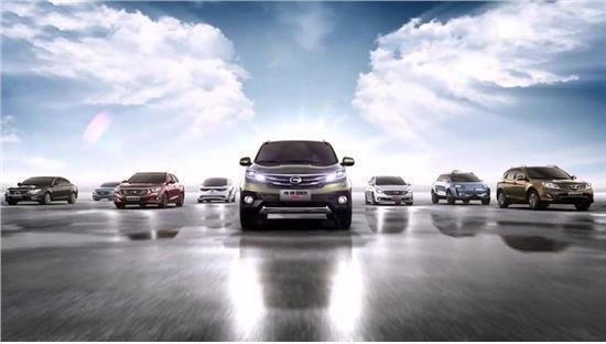 【广汽传祺质量怎么样】国产汽车广汽传祺质量怎么样