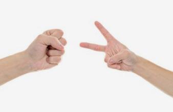 幼儿启蒙《手指游戏》怎么做?最适合幼儿的手指游戏,家长、幼师们不妨先学再教