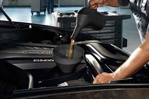 【汽车抗磨剂】汽车抗磨剂怎么使用汽车抗磨剂的作用