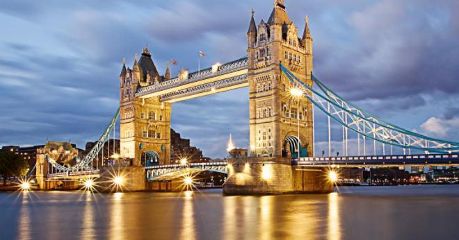 2021年全球十大最佳留学国家排行榜 准备出国留学的同学一定要收藏