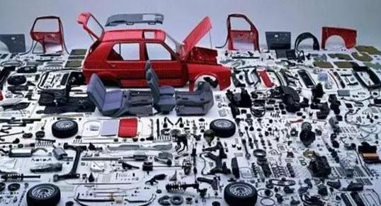 汽车模块化研究的公司有哪些 汽车模块化研究有什么作用