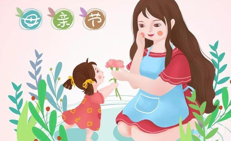 2021母亲节带妈妈去海南哪里玩儿?2021母亲节海南网红景点打卡指南来了!