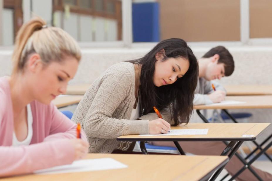疫情期间参加SAT考试需要注意什么?2021-2022年SAT考试时间