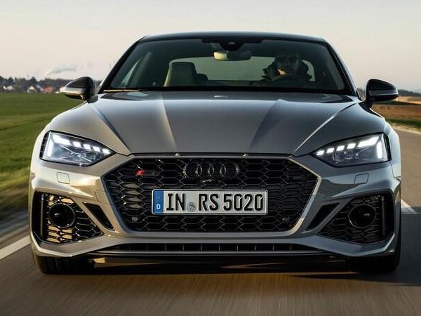 汽车降价最新消息2021 汽车降价促销买车要注意什么
