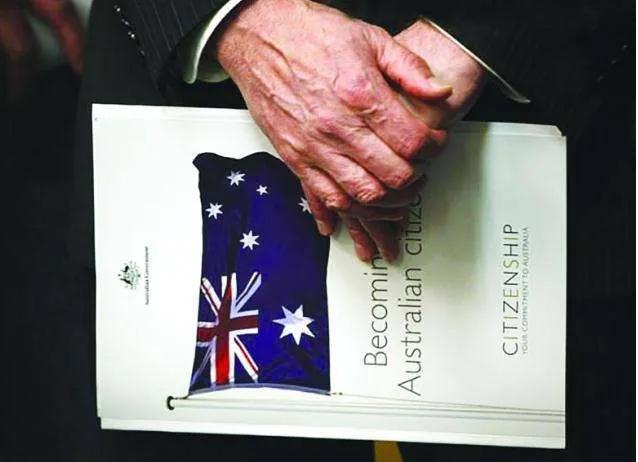 疫情带来澳洲移民重创?疫情期间最靠谱的澳洲移民方式是什么?