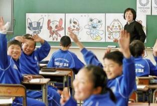 超全小学语文阅读理解知识点2021 小学语文阅读理解答题万能公式