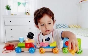 孩子多大上早教班最合适?早教班最小几岁去上?
