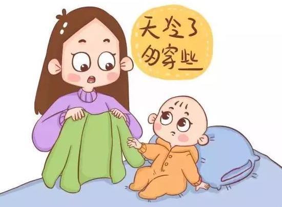 孩子感冒呕吐吃什么好?引起孩子感冒呕吐的原因?