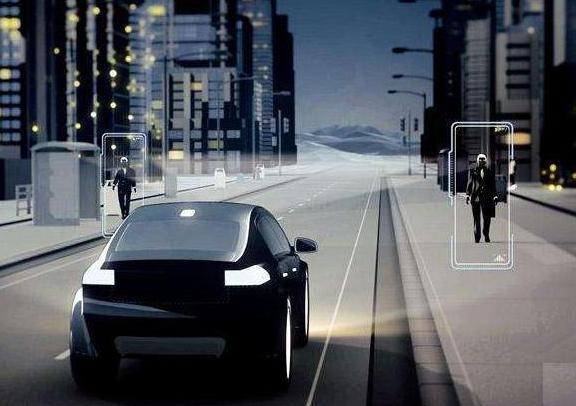 智能网联汽车的发展趋势如何 智能网联汽车的发展趋势有哪些?