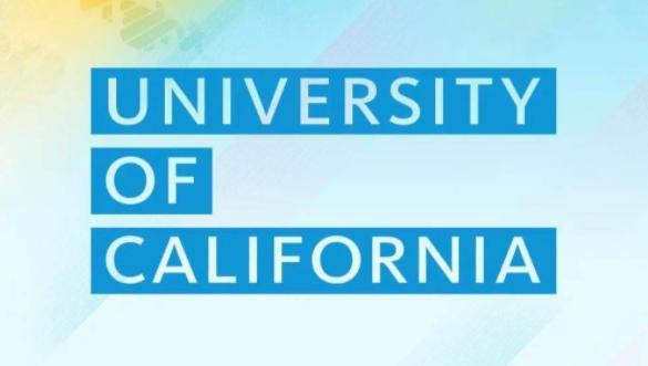 2021年疫情期间加州大学候补名单的转正几率高不高?如何申请?