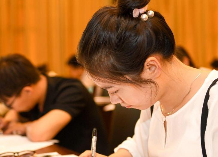 2021年雅思报名考试有什么要求 最详细的雅思报名考试要求介绍