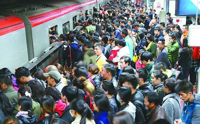 中国仍是世界第一人口大国 中国人口的特点的有哪些