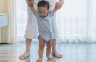 适合1~2岁宝宝的早教小游戏推荐2021游戏创造出了儿童的最近发展区