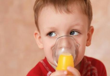 小儿感冒咳嗽的治疗?小儿感冒咳嗽的种类?