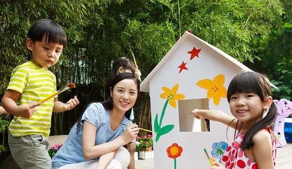 武汉民办幼儿园学费标准出炉,赶快收藏转发吧