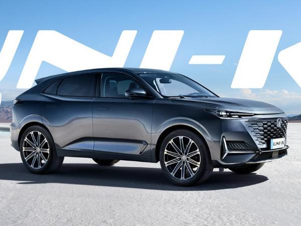 2021四月汽车销量排行情况 四月汽车销量排行榜2021