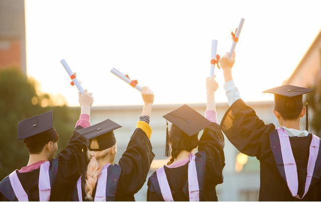 疫情期间留学可以选择二加二留学项目吗?疫情期间如何选择二加二留学项目?