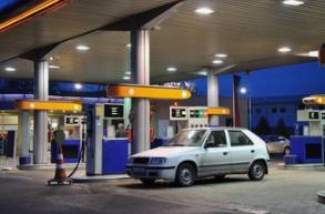 哪些方法可有效降低日常油费支出?车辆油费和路况、车况及日常驾驶习惯有直接关系