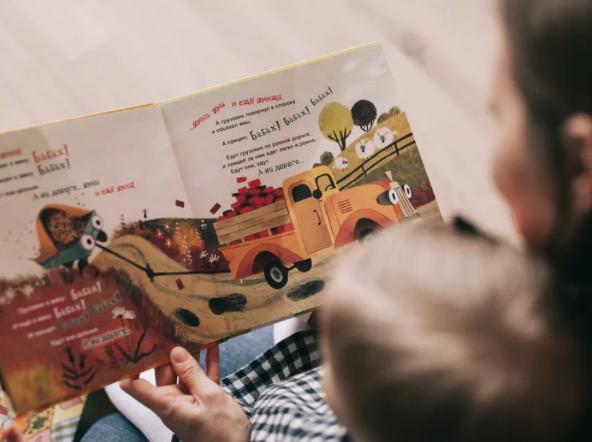 早期教育专业是什么?早期教育专业和学前教育专业有什么区别?