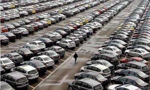 2021汽车行业未来发展趋势 2021新能源汽车行业分析展望