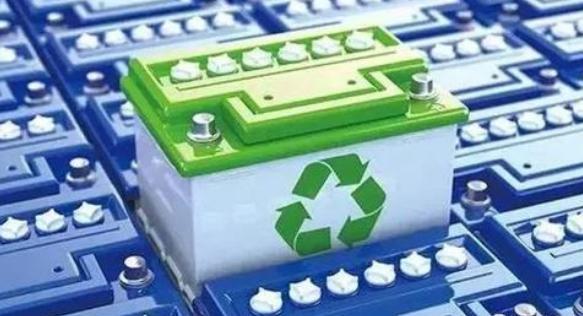 【锂锰电池】锂锰电池属于锂电池吗性能怎么样