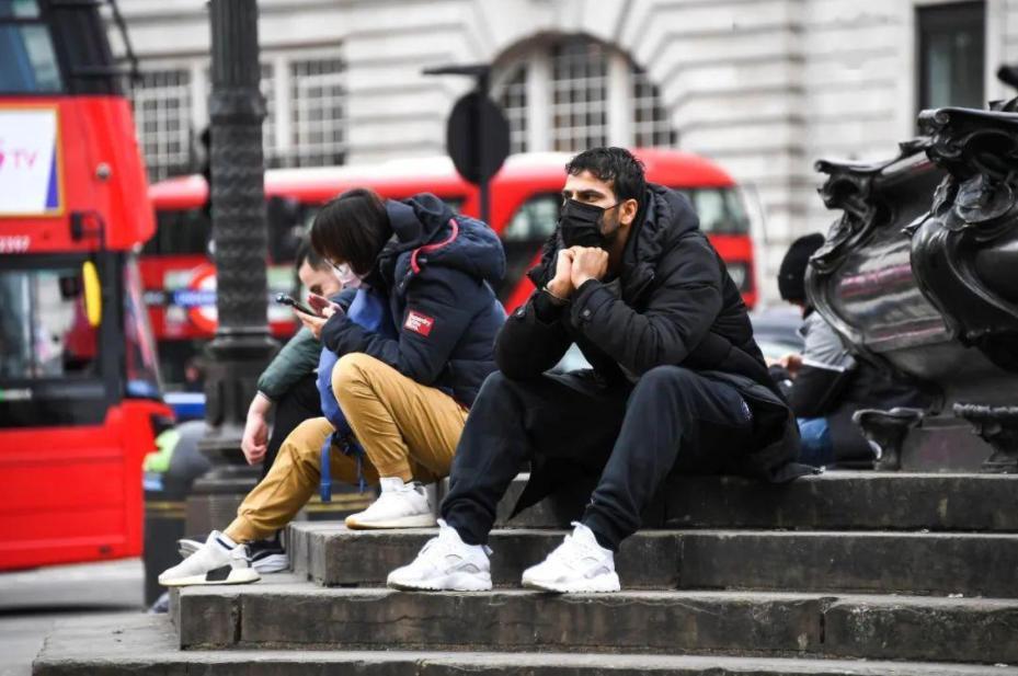 最新消息英国将开放12个国家出行是怎么回事?中国因疫情因素不在内?