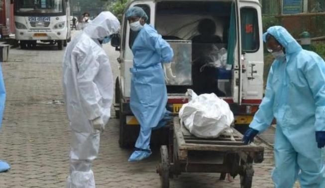印度变异毒株已传至40多国和地区 印度变异毒株影响疫苗吗