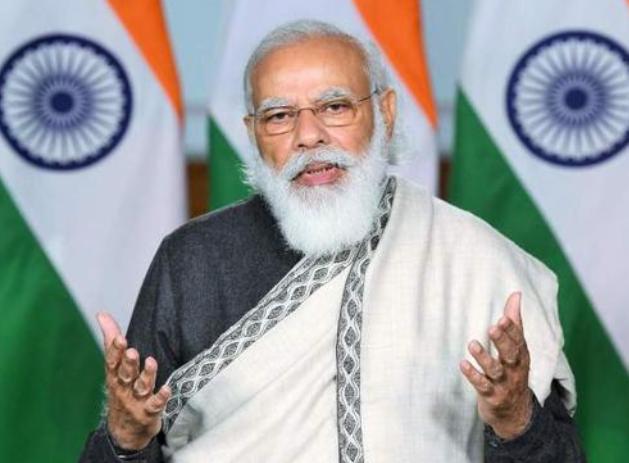 印度駐香港總領事希望得到中方幫助 并增加貨運航班運送急需物資