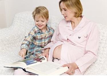 阅读胎教的方式?阅读胎教的最佳时间?