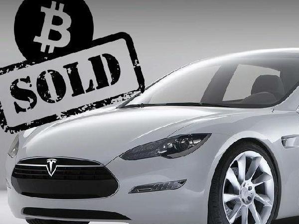 马斯克叫停比特币买车最新消息 马斯克叫停比特币买车是什么情况