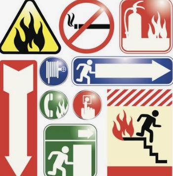 小学生必须牢记的消防安全常识2021 除了火警电话119以外你还知道哪些常识呢?
