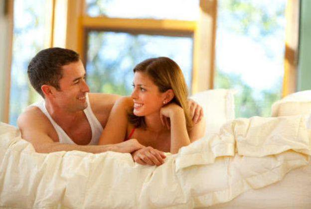 使用润滑剂对老婆的身体有伤害吗?怎样使用润滑剂才正确?