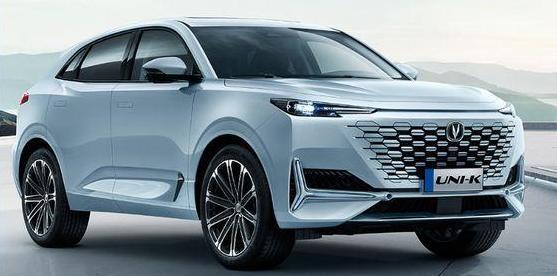 国产汽车自动驾驶哪款好 国产汽车自动驾驶技术好的品牌