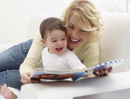 学龄前儿童多少岁认字好?学龄前儿童认字的方式 ?