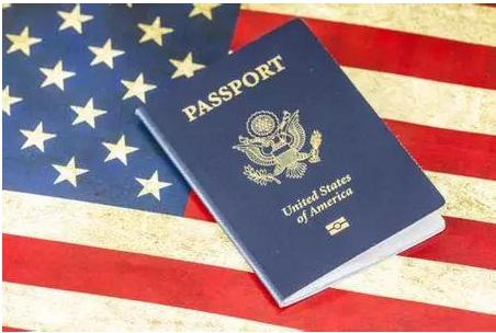 最新美国签证提醒:网传四类人员及其配偶子女申请美签将被暂时拒绝!