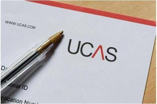 2022年UCAS英国本科什么时候开放?如何申请2022年UCAS英国本科?