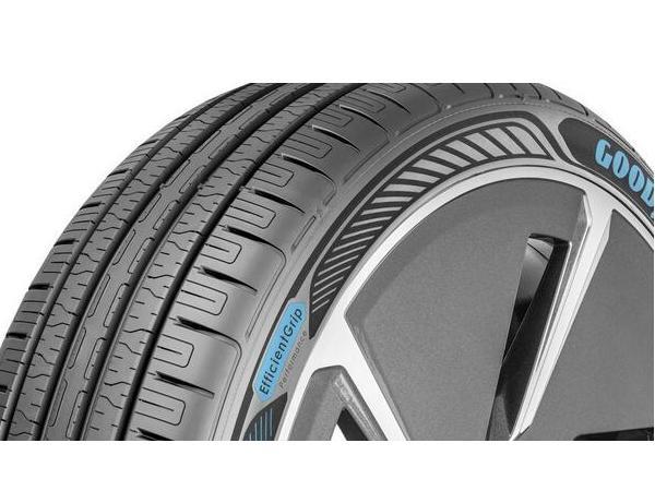 电动轮胎多少钱一个 电动汽车专用轮胎有什么区别