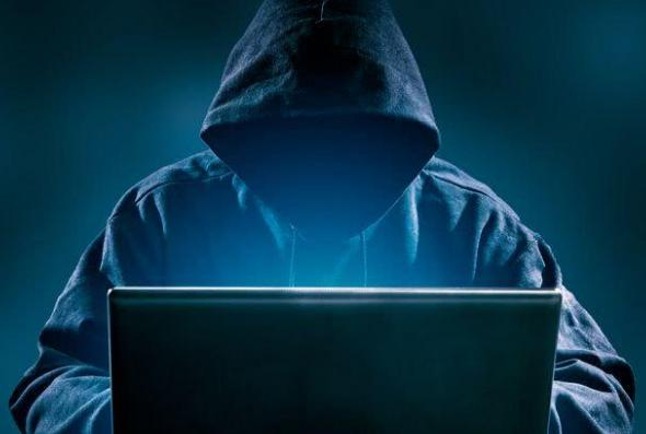 美国最大燃油管道商向黑客付赎金 美国最大燃油管道商向黑客付赎金是怎么回事