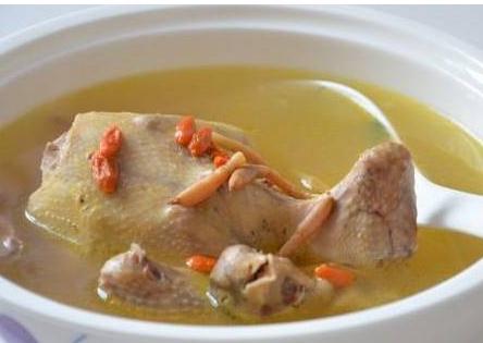 孕妇可以喝鸽子汤吗?孕妇喝鸽子汤对胎儿好吗?