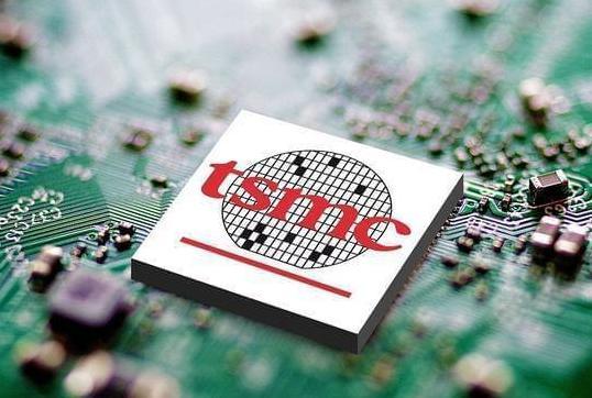汽车行业芯片什么时候短缺的 汽车芯片短缺什么时候能缓解?